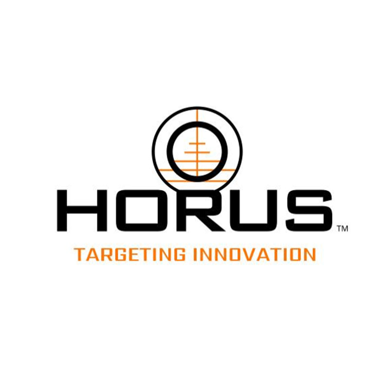 Horus Vision