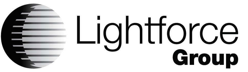 Lightforce Group