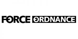 force-ordnance 400x200