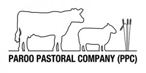 PPC-Logo-400x200