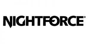 nightforce 400x200
